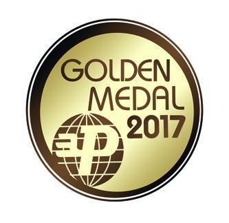 http://surfex.mtp.pl/midcom-serveattachmentguid-1e6e92742b3ee5ee92711e69812e995e346532c532c/golden_medal-01.jpg