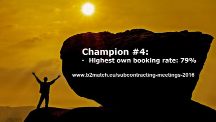 http://surfex.mtp.pl/midcom-serveattachmentguid-1e7d449bdad4368d44911e79b09c94047f0bf63bf63/champion-4.png